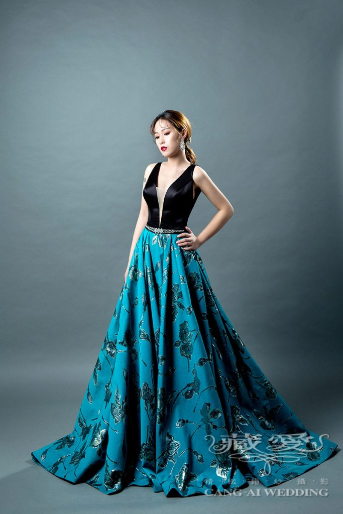 evening gown0721 13