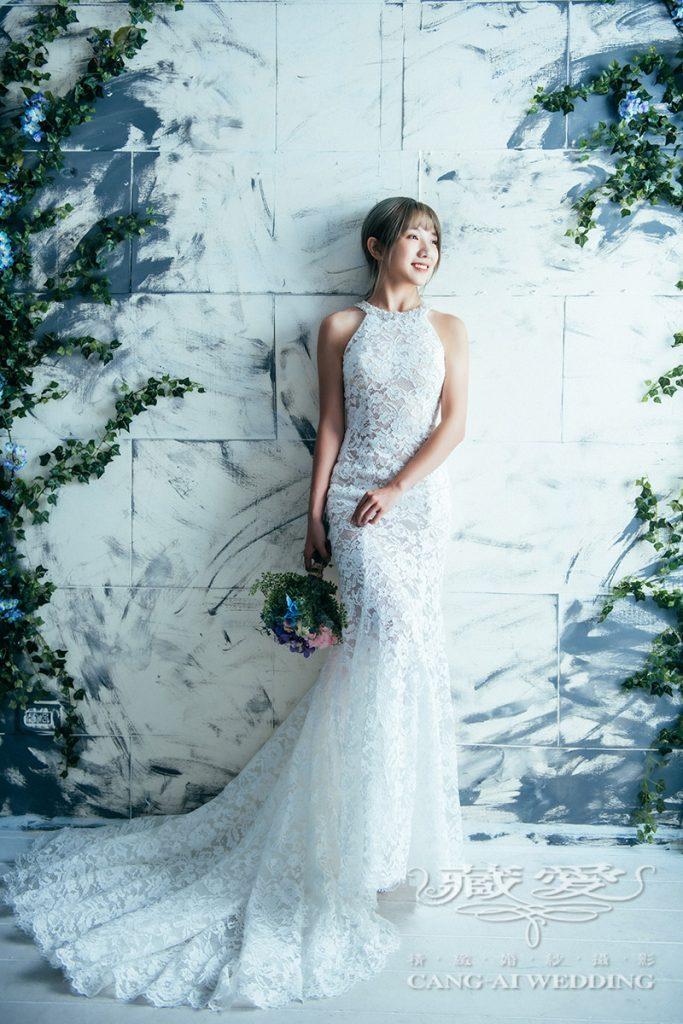 wedding gown0825 3