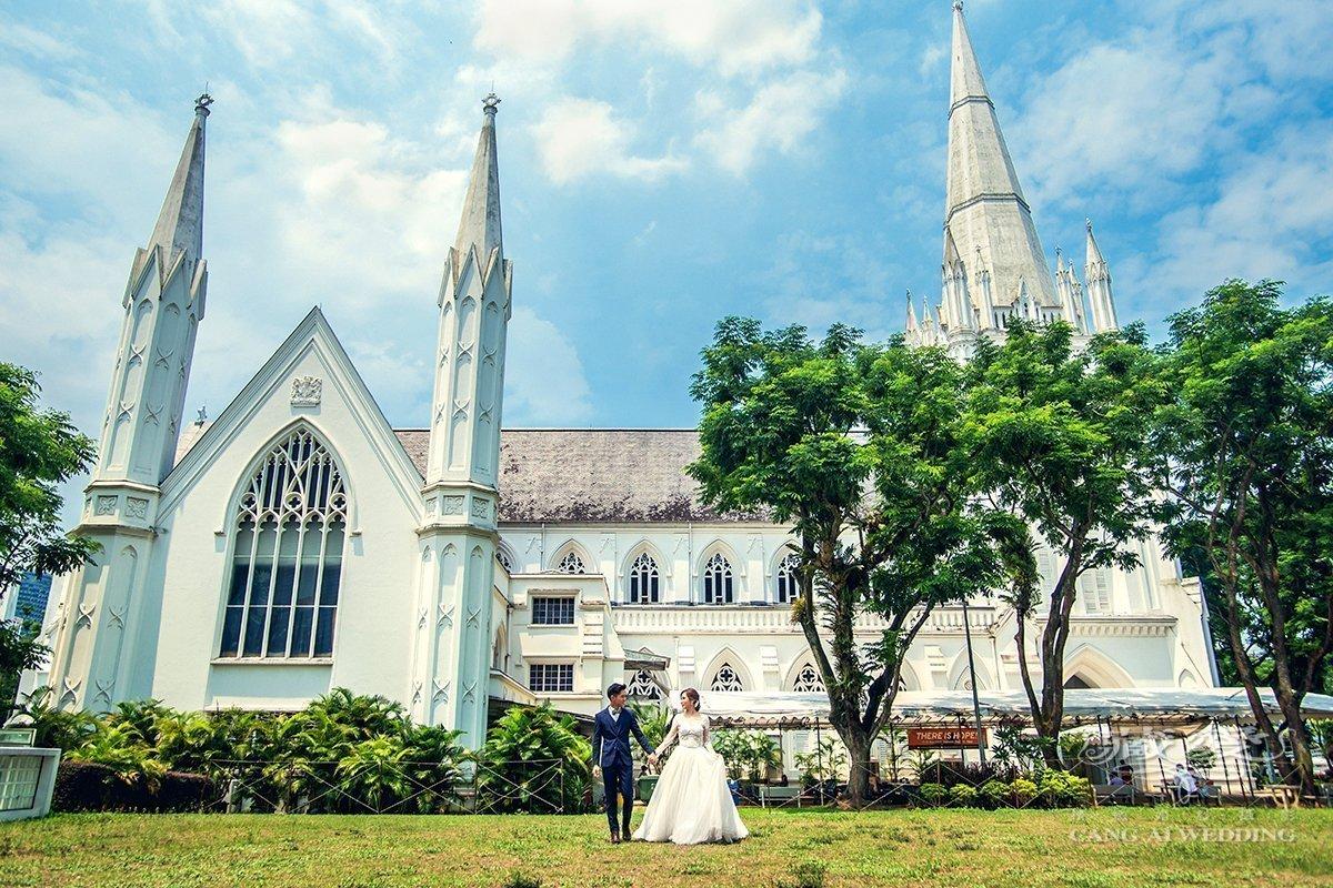 singapore prewedding 79